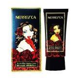 ขาย ซื้อ Merrez Ca Perfection Matte Color Bb Cream Spf50 Pa 21 Light Node บีบีแมท เมอร์เรซกา Merrezca ใน ไทย