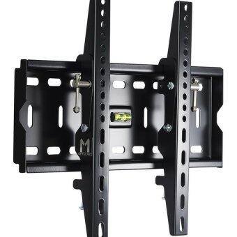 METALNIC ขาแขวนทีวี 26-40นิ้ว รุ่น MT-2700