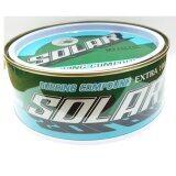 โปรโมชั่น Mhj Solar ยาขัดหยาบ 500กรัม เนื้อละเอียด Mhj
