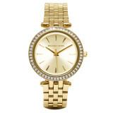 ขาย Michael Kors Women S Darci Silver Tone Watch Mk3365 ราคาถูกที่สุด