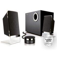 Microlab M200 Platinum