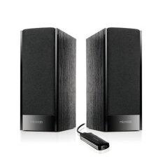 ราคา Microlab รุ่น B56 Speaker 2 Black ประกันศูนย์ ใหม่