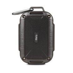 ขาย Mifa Bluetooth Speaker ลำโพงบลูทูธ กันน้ำ รุ่นF7 Black