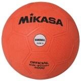 โปรโมชั่น Mikasa แฮนด์บอล Handball Mks Rb รุ่น4000 No 3 กรุงเทพมหานคร
