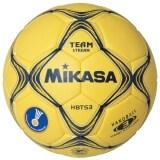 Mikasa แฮนด์บอล Handball Mks รุ่น Hbts3 Y Ihf ใน กรุงเทพมหานคร
