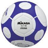 ขาย Mikasa ฟุตซอล Futsal Mks Ms Tpu รุ่น Fll111 Wb Mikasa
