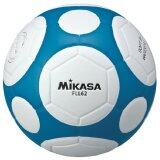 โปรโมชั่น Mikasa ฟุตซอล Futsal Mks Pu รุ่น Fll62 Wb Mikasa ใหม่ล่าสุด