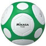 ขาย Mikasa ฟุตซอล Futsal Mks Pu รุ่น Fll62 Wg Mikasa เป็นต้นฉบับ