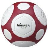 ขาย ซื้อ Mikasa ฟุตซอล Futsal Mks Pu รุ่น Fll62 Wr