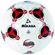 ขาย Mikasa ฟุตซอล Futsal รุ่น Mks Tpu Fsc64 White Red Mikasa ออนไลน์
