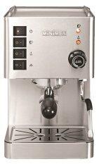 ส่วนลด สินค้า Minimex เครื่องชงกาแฟ รุ่น Super Rich