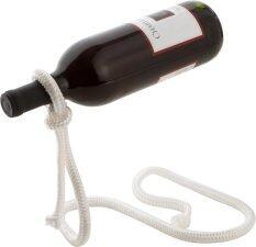 ขาย ซื้อ Mirage Shop ที่วางขวดไวน์ลอยได้ เชือกเวทย์มนต์ กรุงเทพมหานคร