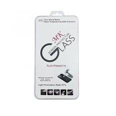 ราคา Mk ฟิล์มกระจกนิรภัย Vivo Y53 ซื้อ1แถม1 เป็นต้นฉบับ