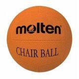 ซื้อ Molten Chairball Mot Rb รุ่น Cb5R สีส้ม ใน กรุงเทพมหานคร