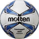 ความคิดเห็น Molten ฟุตซอล Futsal Mot Hs Pvc F9V1900 เบอร์3 5