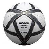 ขาย Molten ฟุตซอล Futsal Mot Pvc F9G1500 Ks เบอร์3 5 ถูก ใน กรุงเทพมหานคร