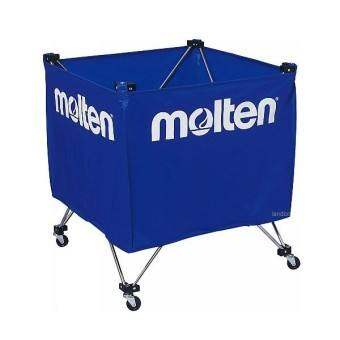 MOLTEN รถเข็น Ball Cart MOT รุ่น BKF-2-