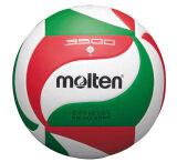 ความคิดเห็น Molten Volleyball Mot Pu รุ่น V5M3500