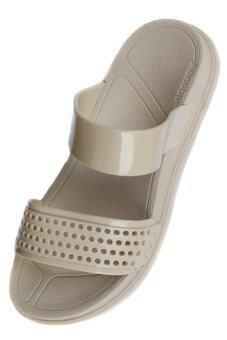 Monobo Kelly 3 รองเท้าโมโนโบ้ (สีเบจ)