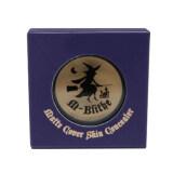 ราคา Moriarty House M Blithe Matte Cover Skin Concealer No 2 Caramel สำหรับผิวสองสี ราคาถูกที่สุด