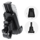 Motorcycle Bicycle Mount Holder Stand For Iphone 6 Plus Max Size 16 X 9Cm H M X19 Unbranded Generic ถูก ใน จีน