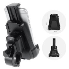 ขาย Motorcycle Bicycle Mount Holder Stand For Iphone 6 Plus Max Size 16 X 9Cm H M X19 Unbranded Generic ออนไลน์
