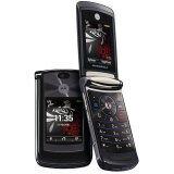 โปรโมชั่น Refurbished Motorola V9 Razr2 Black Motorola ใหม่ล่าสุด