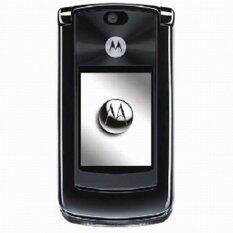 ขาย Motorola V9 Refurbish Black Motorola ใน Thailand