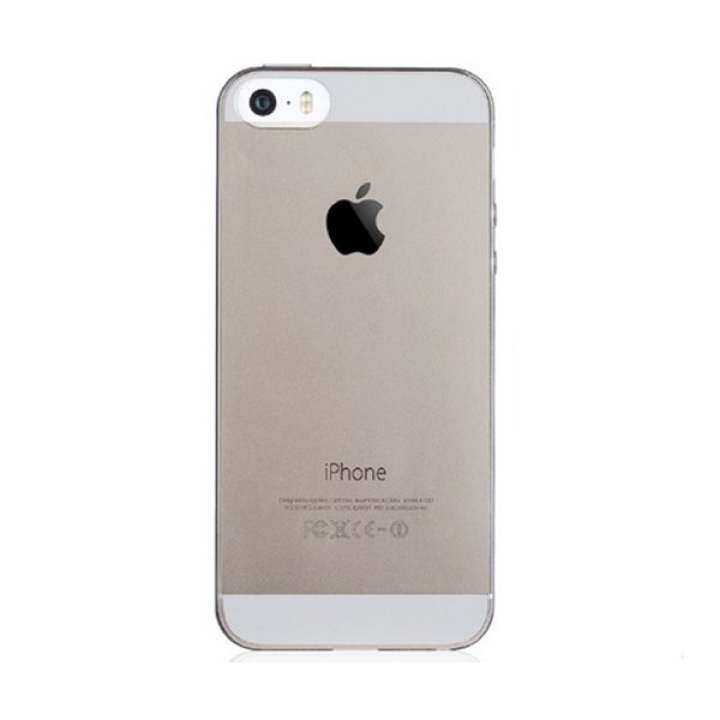 iphone 5 megapixel mp dc iphone se 5s 5 0 3mm clear lazada co th 11012