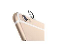 ราคา Mp Dc Iphone 6 4 7 Lens Protector เคสครอบเลนส์ Silver Mp Dc