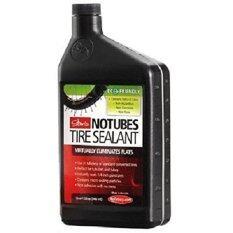 ส่วนลด น้ำยากันรั่วซึม Stan S Notubes 16 Ounce Tire Sealant ไทย