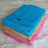 ซื้อ Nano ผ้าเช็ดตัว นาโน ขนาด 74X147 ซม แพค 6 ผืน Mo8 039 ออนไลน์