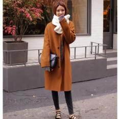 ส่วนลด Nara ผ้าพันคอ ผ้าคลุมไหล่ แฟชั่นหน้าหนาว เสื้อโค้ท เสื้อกันหนาว ผ้าพันคอขนสัตว์ สีขาว Nara กรุงเทพมหานคร
