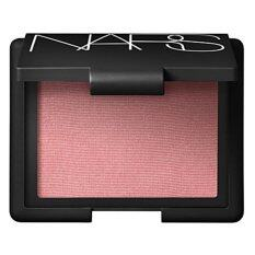 ส่วนลด Nars Blush Fard A Joues Pouder Deep Throat 4 8 G