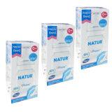 ราคา Natur ขวดนม Uhappy 2 ออนซ์ รุ่น 81071 แพ็ค 3 ขวด Natur ออนไลน์