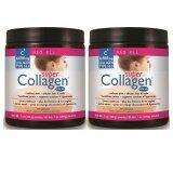 ส่วนลด Neocell Super Collagen 6600Mg คลอลาเจน 198 กรัม 2 กระปุก Neocell ใน กรุงเทพมหานคร
