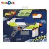 โปรโมชั่น Nerf Modulus Ionfire Blaster Toys R Us ใหม่ล่าสุด
