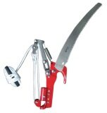 ส่วนลด สินค้า Netto โครงเลื่อย ต่อด้าม ตัดกิ่งไม้ 14 รุ่น 33528 Nt 014 สีแดง