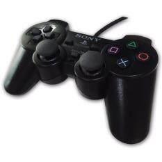 จอย PlayStation 2 Dual Shock 2 (OEM)