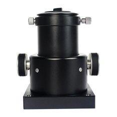ซื้อ New Single Speed 2 Crayford Focuser For Reflectors W 1 25 Adapter Black