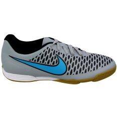 ส่วนลด Nike Football Men Magista Ola Ic 651550 040 Nike