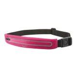 ซื้อ Nike กระเป๋า คาดเอว นักวิ่ง ไนกี้ Running Lean Waistpack 46699 Dark Pink 750 Nike ออนไลน์