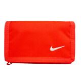 ส่วนลด Nike กระเป๋า สตางค์ ไนกี้ Basic Wallet 08693 Red 590 กรุงเทพมหานคร