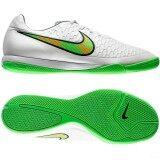 ส่วนลด Nike รองเท้า Futsal รองเท้าฟุตบอล รุ่น Magista Onda ของแท้ ขาว ไทย