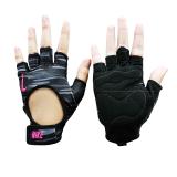 ราคา Nike ถุงมือ ฟิตเนส ไนกี้ Women Fit Training Gloves B0087 1190 Nike ใหม่