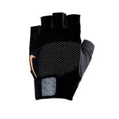 โปรโมชั่น Nike ถุงมือฟิตเนส Lock Downtraining Gloves 36005 No Nike