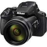 ราคา Nikon Coolpix P900 ที่สุด
