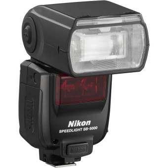 Nikon FLASH Speedlight SB-5000 ประกันร้าน EC-MALL-