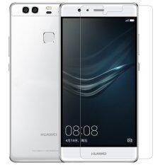 ขาย Nillkin ฟิล์มกระจกนิรภัย Huawei Ascend P9 Plus Amazing H Pro ผู้ค้าส่ง