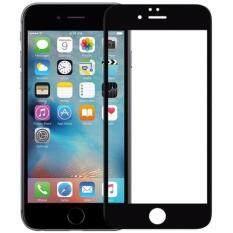 ซื้อ Nillkin ฟิล์มกระจกนิรภัย Iphone 6 Plus Iphone 6S Plus รุ่น 3D Ap Pro Edge Shatterproof Fullscreen เต็มจอ สีดำ Nillkin เป็นต้นฉบับ
